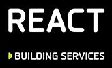 React Building Services Ltd